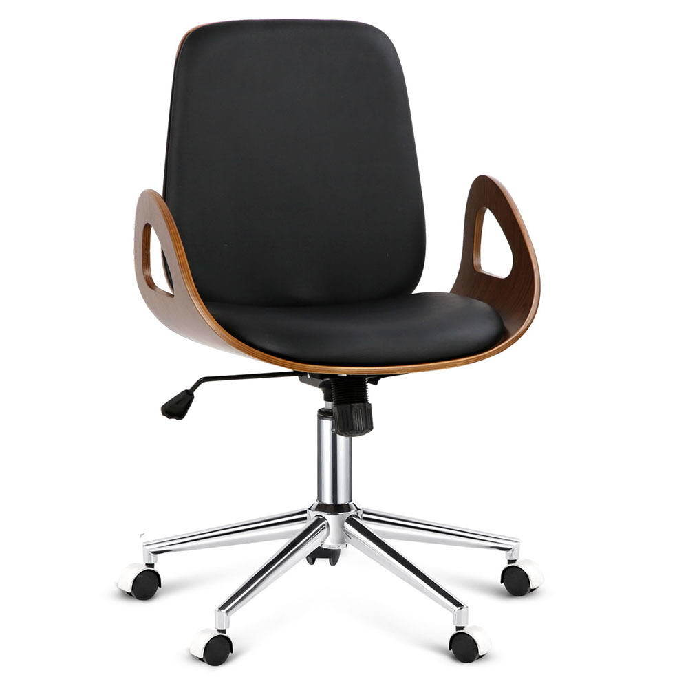 Office Furniture Zippay Example Yvotube Com