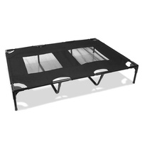 Pet Trampoline Bed - Extra Large