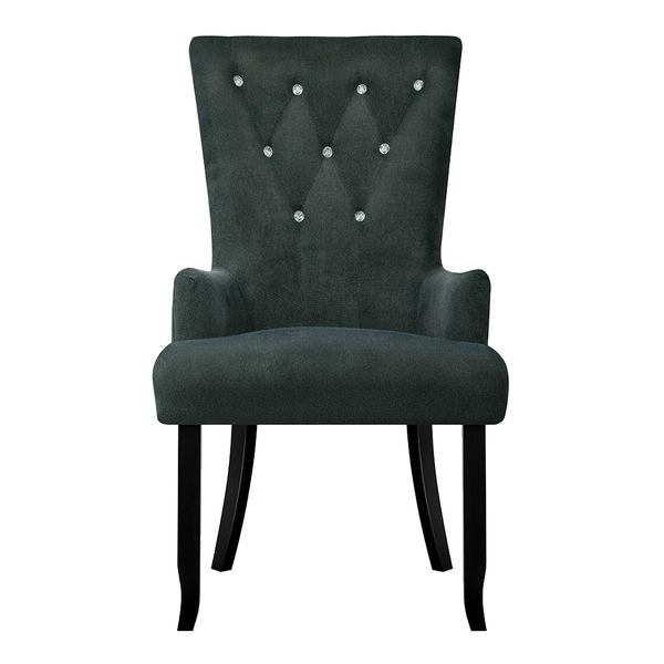 French provincial dining chair grey afterpay zippay for Furniture zipmoney