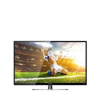 "Hisense 24F33 24"" HD LED LCD TV"