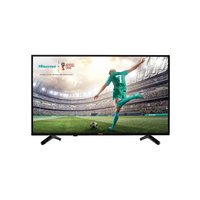 "Hisense P4 32"" Series 4 HD Smart LED TV"