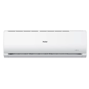 Haier AS26NC2HRA(NH) 2.6kW  Premier Inverter Hi-Wall Split Systems