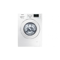 Samsung 8.5kg Front Load Washer with Steam