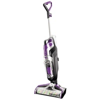 Bissell CrossWave Pet Multi Surface Vacuum