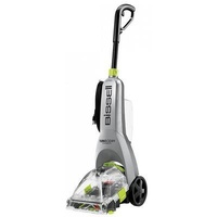 Bissell TurboClean PowerBrush Carpet Cleaner