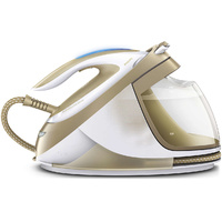 Philips GC9642 PerfectCare Elite Silence Steam Iron