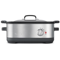 Breville the Flavour Maker Slow Cooker