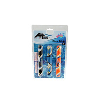 3 Pack of Dive Sticks