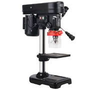 Giantz 5 Speed Power Bench Drill Press