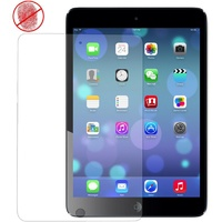 Anti-Glare Screen Protector for iPad Air / iPad Air 2 / iPad 5 Transparent
