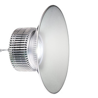 210W LED High Bay Light