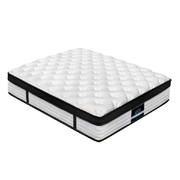 Giselle Bedding Queen Size 31cm Thick Foam Mattress