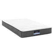 Giselle Bedding Elastic Foam Mattress - King Single