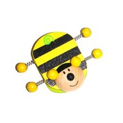 BEE MAGNETIC CLIP