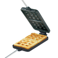 Waffle Iron by Rome Industries