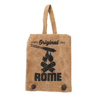 Single Pie Iron Bag by Rome Industries
