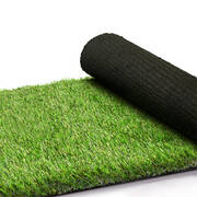 20M Synthetic Artificial Grass
