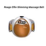 Rocago Elfin Slimming Massage Belt