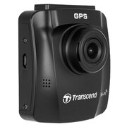 "Transcend 16G DrivePro 230, 2.4"" LCD,with Suction Mount"