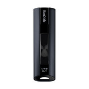 SANDISK CZ880 EXTREME PRO USB 3.1 420/380mb/s  SOLID STATE FLASH DRIVE 256GB SDCZ880-256G