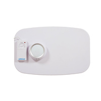 Childcare Baby Movement Monitor