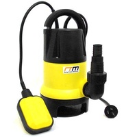 Submersible Dirty Water Pump Garden 400W