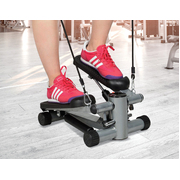 Aerobic Fitness Step Air Stair Climber Stepper Exercise Machine