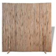 Bamboo Fence180x180 cm