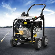 Giantz 10HP 4800PSI High Pressure Washer